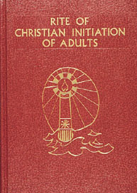 Rite of Christian Initiation
