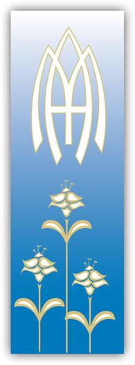 Marian Banner