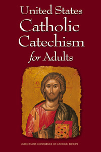 Catechism of the Catholic Church