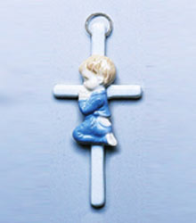 Baptism/Baby Gifts