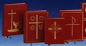 Sunday Lectionary - Chapel Edition