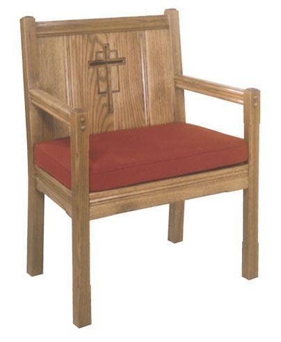 Center Chair