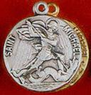 St. Michael Medal