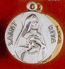 St. Rite Medal