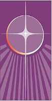 Small Inside Advent Banner