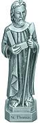 St. Thomas - Apostle