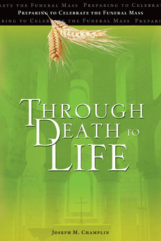 Through Death To Life