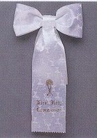 Communion Arm Band
