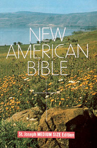 New American Bible