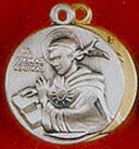 St. Thomas Medal