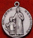 St. John Berchman