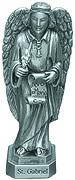 St. Gabrial