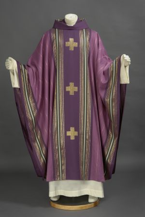 Stadelmaier Chasuble