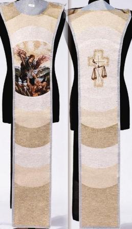 Vestment Scapulars