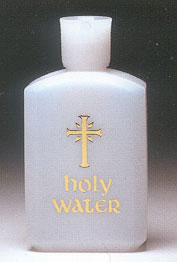 Vermont Church Supply Religious Articles Holy Water