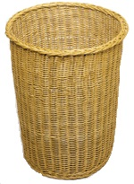 Collection Basket