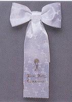 Communion Arm Band