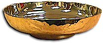 Bowl Patten